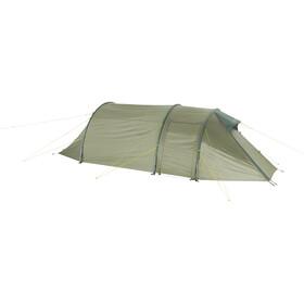 Tatonka Alaska 3.235 PU teltta , vihreä